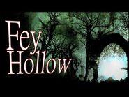 """Fey Hollow"" by Shadowswimmer77 - Creepypasta-2"