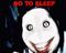 Jeff-the-killer-go-to-sleep-mem.png