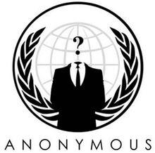Anonymous (1).jpg