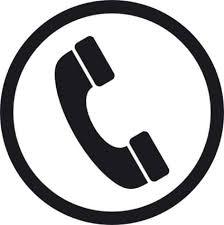 Dziwny Telefon