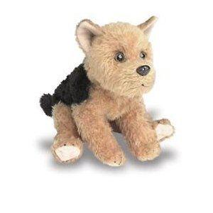 New Plush Dog.jpg