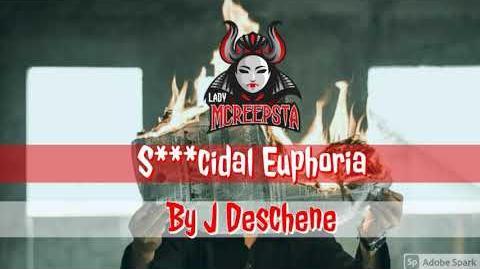 Suicidal Euphoria