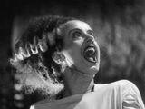 Elsa Lanchester The Bride of Frankenstein 3.jpg