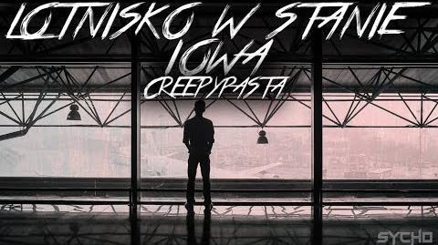 CdP - Lotnisko w stanie Iowa ft
