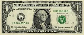 1dollar.wav