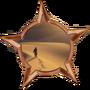 Euclid identificado: SCP-920