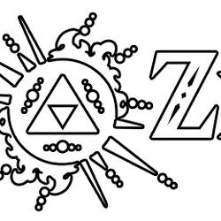 The Legend of Zelda Wiki.png