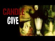 """Candle Cove""-Creepypasta-German🎧"