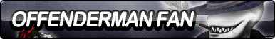 Offenderman fan button by buttonsmaker d6t8qbp.png