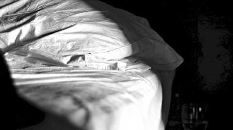 """""""Unter der Bettdecke..."""" - Creepypasta 006 (Deutsch German)"""