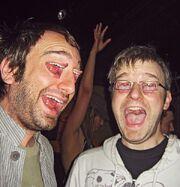Bob and Dave mouth eyes.jpg