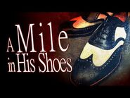"""""""A Mile in His Shoes"""" by Doom Vroom - Creepypasta"""