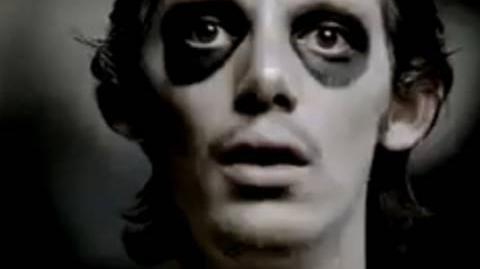 """My_Chemical_Romance_-_""""Welcome_to_the_Black_Parade"""""""
