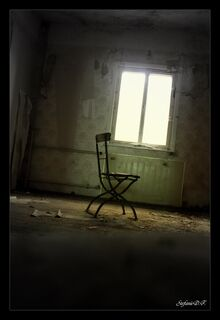 Dark room 2 by stefanie d f-d3j1e1f.jpg