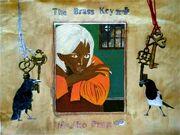 The Brass Key Cover.jpg