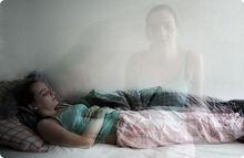What-is-Lucid-Dreaming.jpg