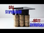"""Asylum Serie III (Das Stipendium)""-Creepypasta-German"