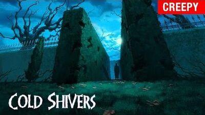 Cold_Shivers_-_myuu