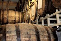 Barrels-218176 1280.jpg