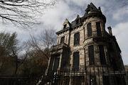 Wicker House.jpg