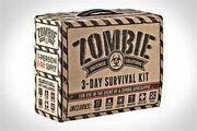 Zombie kit.jpg