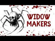 Widow Makers (Creepypasta Narration)