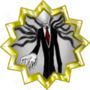 Wiki-Stalker