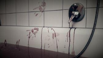 Bloodbath-891262 1280.jpg