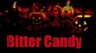 """""""Bitter_Candy""""_Creepypasta_Halloween_Special_by_Kolpik"""