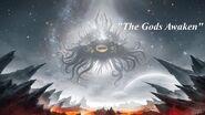 """The Gods Awaken"" by AustinDR Creepypasta"