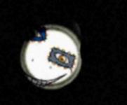 Screen Shot 2020-07-09 at 4.37.47 AM.png