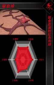 世界怪诞物语(world grotesque Story of things)吸血球 数据分析.jpg