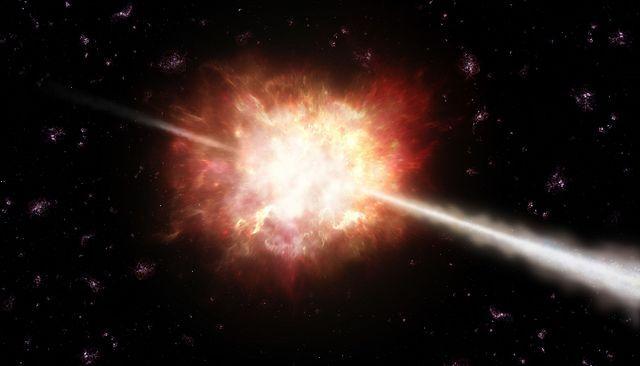 Gamma-ray bursts ESO eso0917a Wikipedia.jpg