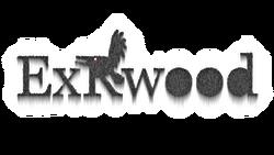 ExRwood.png
