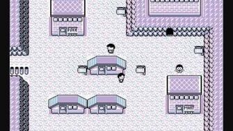 Lavender_Town_(Original_Japanese_Version_from_Pokemon_Red_and_Green)