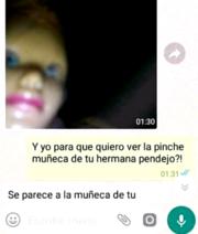 Momo mensajes 2.png