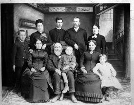 1889 Family Portrait.jpg