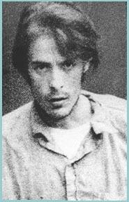 Richard Chase: El vampiro de Sacramento