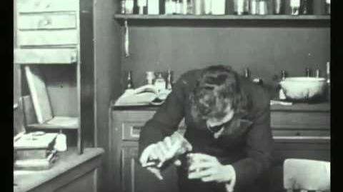 Dr._Jekyll_And_Mr._Hyde_(1912)