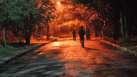 Midnight_Run_-_Creepypasta