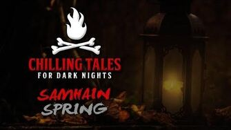 "Chilling_Tales_for_Dark_Nights_(Horror_Fiction_Podcast)_S1E33_💀_""Samhain_Spring""-0"