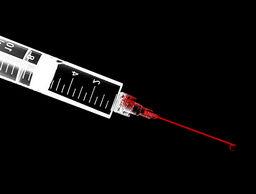 Testing-Syringe.jpg