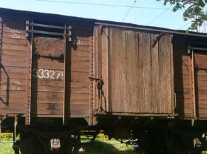 Ussr train.png