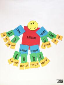 Gallon-man-printable-1-768x1024.jpg