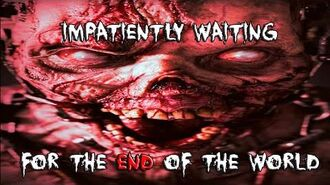 Impatiently_Waiting_for_the_End_of_the_World