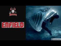 Enfield - Creepypasta-2