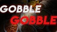 Gobble Gobble Short Creepypasta