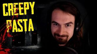 All_In_Your_Mind_-_Creepy_Pasta