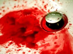 Bloodbathing.jpg