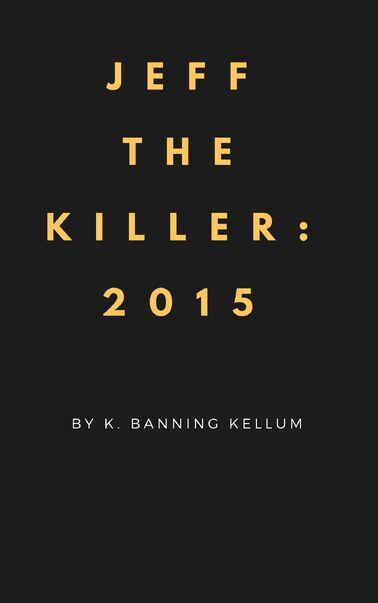 Jeff the Killer 2015.jpg